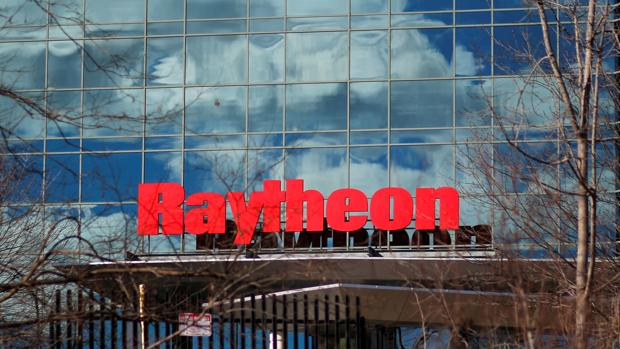 Una vez completada la fusión, los accionistas de United Technologies contarán con el 57% y los de Raytheon con el 43% restante de la nueva sociedad