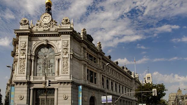 De las 19.695 reclamaciones presentadas al Banco de España en 2018, solo 6.708 fueron resueltas