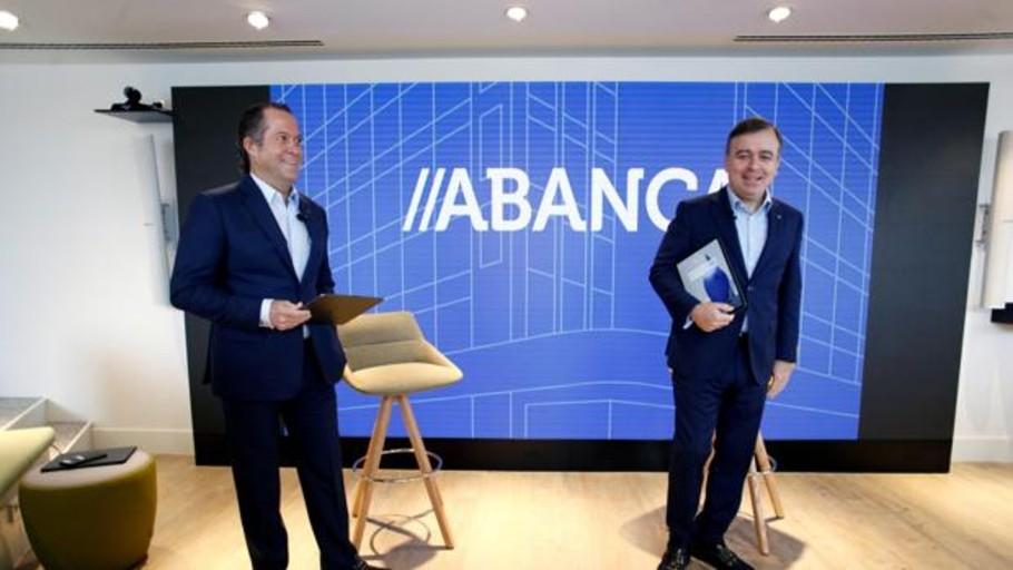 Abanca y Crédit Agricole se alían para operar juntos en seguros generales