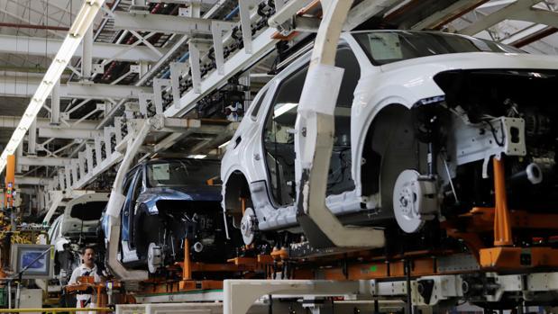 Con la amplicación de su alianza ambos fabricantes aspiran a aumentar su competitividad