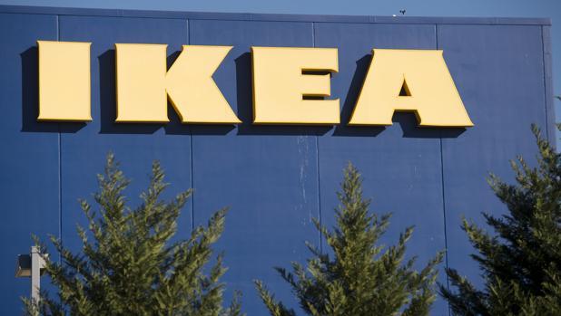 Ikea ha señalado que el traslado de la producción a Europa y la importación de los productos hará que sus muebles en Norteamérica sean más asequibles