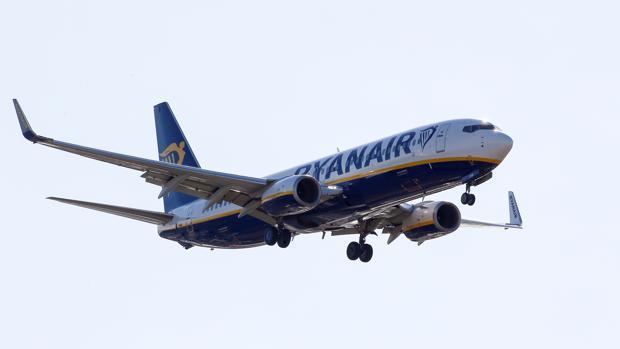 Ya desde su fundación, las «ancillaries» de Ryanair suponían más del 15% de sus ingresos