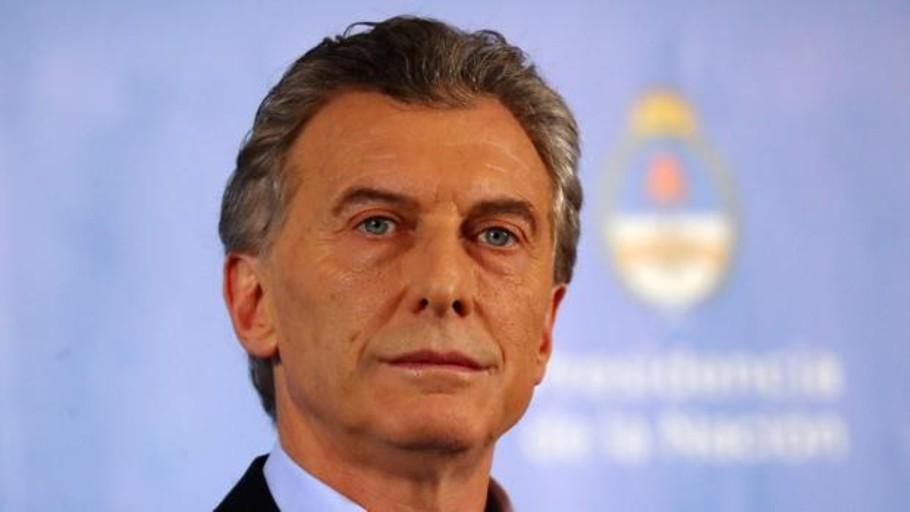 Solo Estados Unidos supera en inversión a España en Argentina