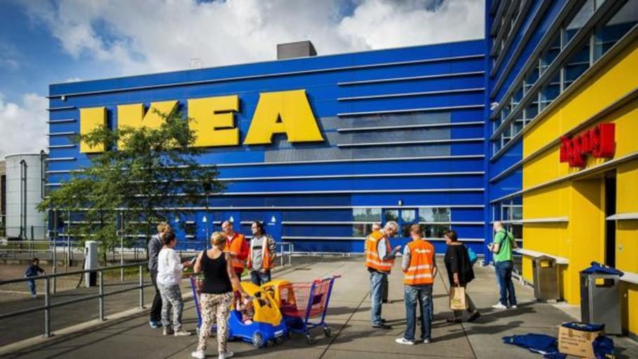 Ikea repartirá más de seis millones de ejemplares de su nuevo catálogo en España
