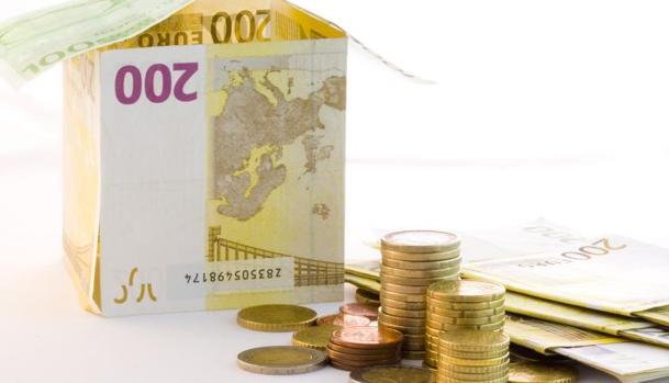 Las entidades sufrirían un impacto económico de hasta 25.000 millones de euros
