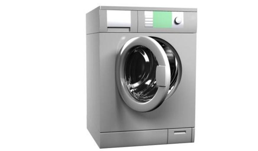Los comerciantes denuncian que Amazon no retira los electrodomésticos viejos al entregar los nuevos