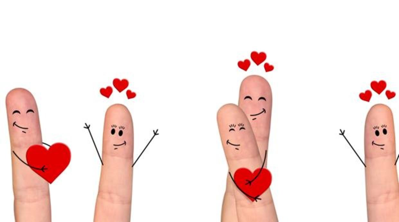 No hay barreras (legales) para el amor en la oficina