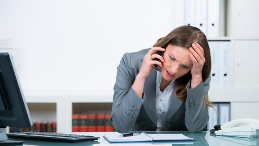 Los consejos de administración españoles tienen un 28% de mujeres, cinco puntos más que la media mundial