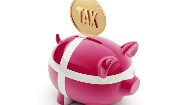 Los diez trucos de los técnicos de Hacienda para ahorrar hasta 4.300 euros en la próxima declaración