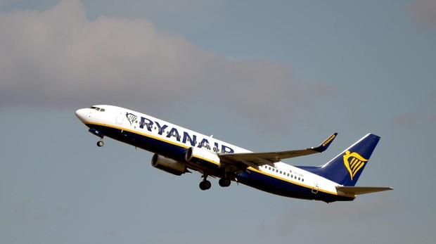 La Justicia pone en jaque el modelo de negocio de Ryanair