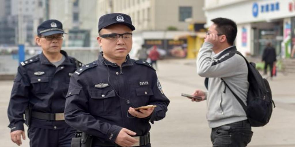China veta en su Administración ordenadores y programas foráneos
