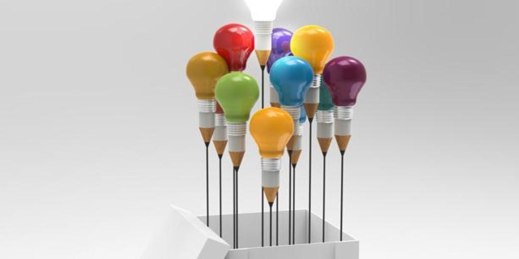 Los consumidores con una tarifa en el mercado libre pagan hasta 28 euros más en la factura de la luz
