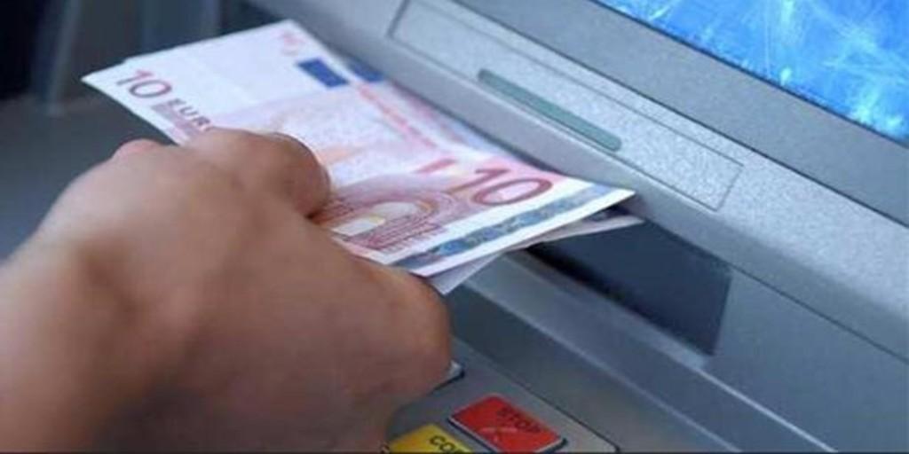 Comprueba si tu banco ha aumentado las comisiones de mantenimiento en 2020