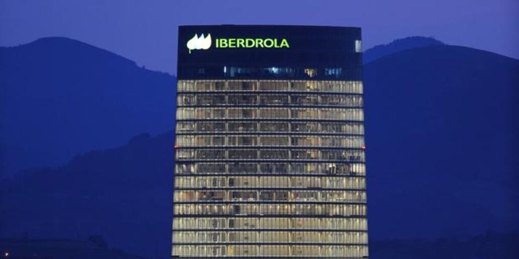 El exjefe de Seguridad de Iberdrola denuncia «fraude procesal» en el caso Villarejo