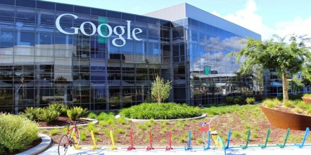 ¿Qué son las tasas Google y Tobin y a quiénes les afecta?