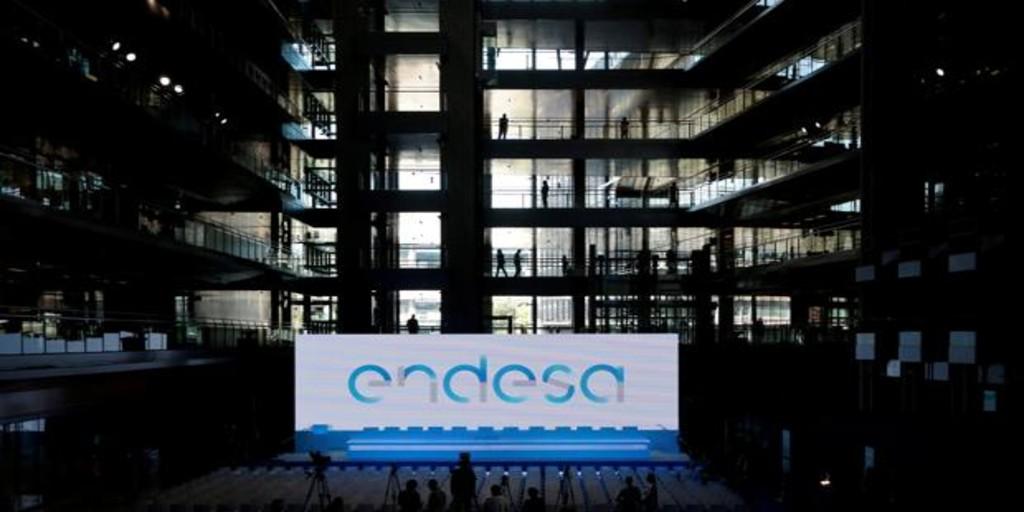 Endesa advierte contra correos electrónicos fraudulentos en los que se suplanta a la compañía