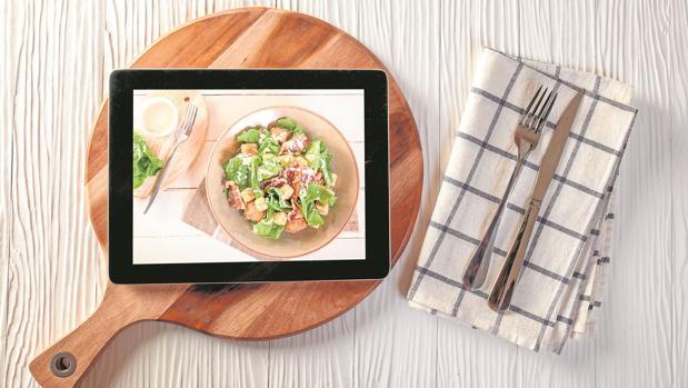catering-digital-kUlH--620x349@abc.jpg