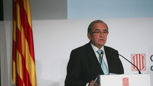 josep-gonzalez-pimec-k7DD--620x349@abc.jpg