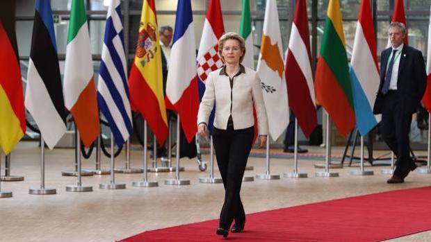 El PIB de la eurozona sufre una caída récord del 12,1% en el segundo trimestre del año