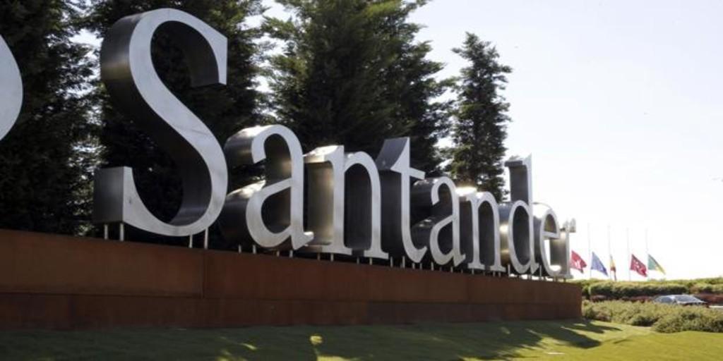 El Banco de España mantiene al Santander como el único banco sistémico de nuestro país