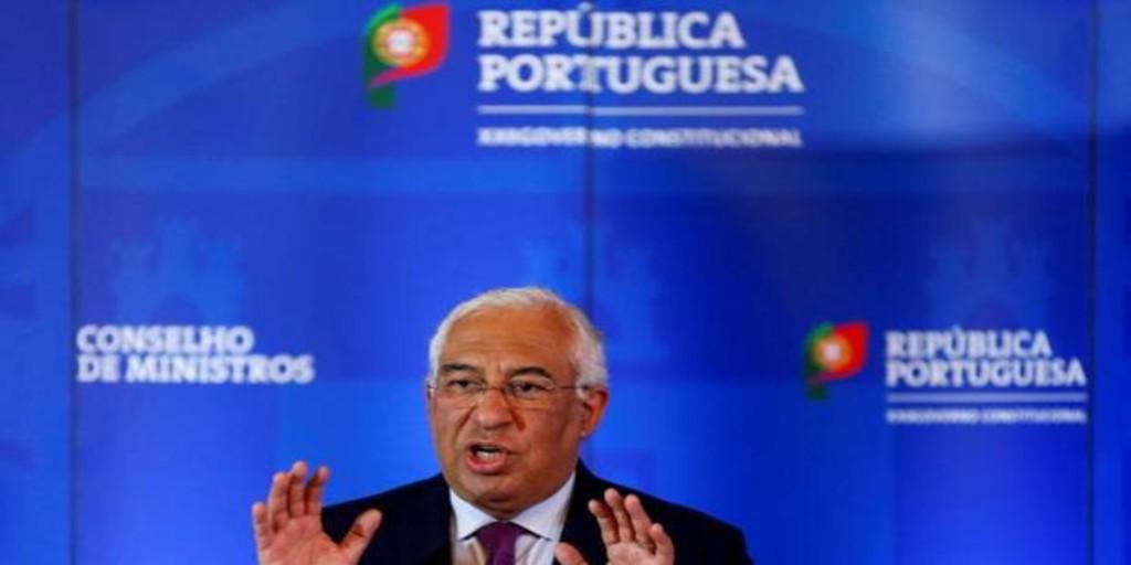Portugal aplica una rebaja temporal en la factura de la luz