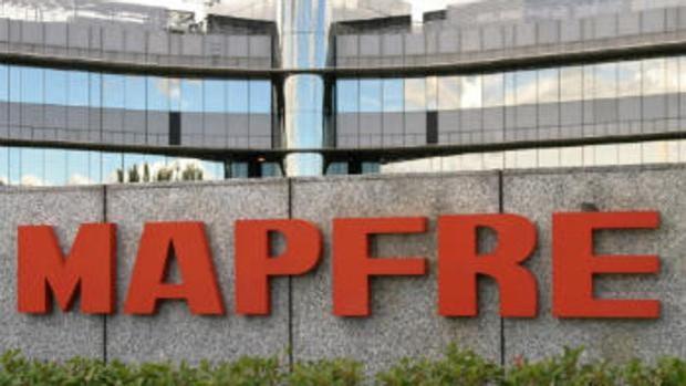 Mapfre roza el nivel de beneficios pre-Covid con 364 millones de euros hasta junio