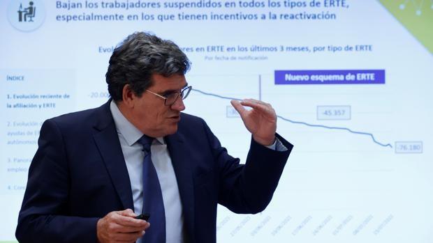 El repunte de los precios costará 4.600 millones de euros extra en pensiones