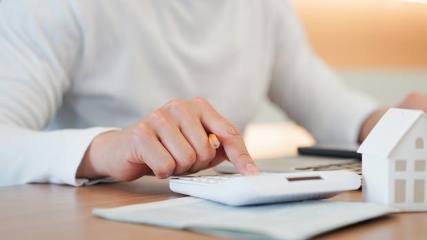 Aumentan las fianzas abusivas y las «clausulas covid» en los nuevos contratos de alquiler
