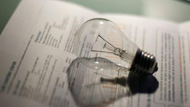Cuáles son los nuevos horarios de la tarifa de la luz