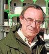 Antonio Zárate
