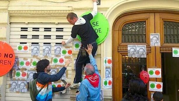 El topic de Podemos - Página 9 Acoso-pons-kH0D--620x349@abc