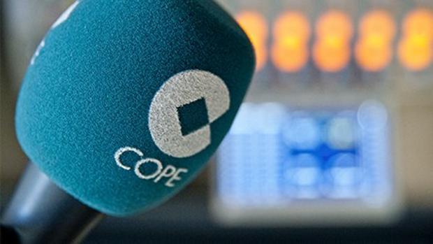 Resultado de imagen de DECLARACIONES RADIO COPE