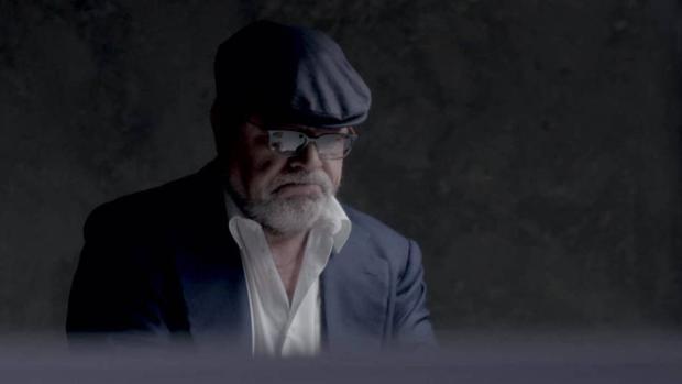 José Villarejo, durante una entrevista que concedió a La Sexta