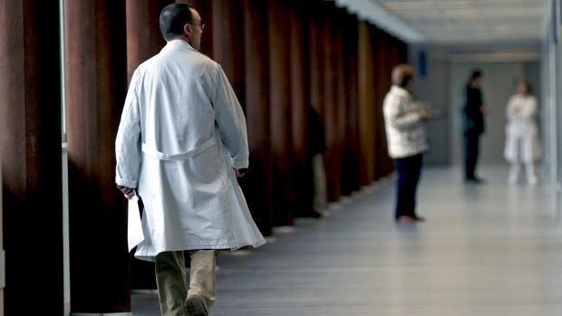 La Confederación Estatal de Sindicatos Médicos teme que el sistema se extienda a toda la red del Sergas