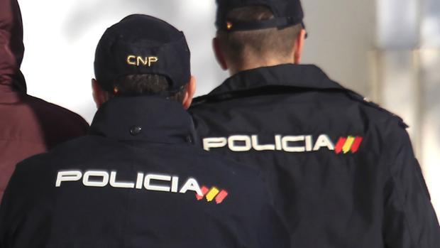 La operación ha sido desarrollada por la Polícia Nacional, tras año y medio de investigaciones