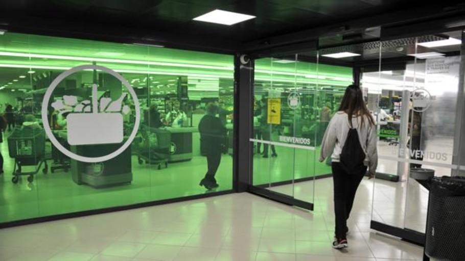 Mercadona abre un nuevo supermercado en Hortaleza con 55 puestos de trabajo