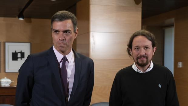 La gestión del Open Arms enfrenta a PSOE y Podemos y aflora las «diferencias de fondo» para un acuerdo