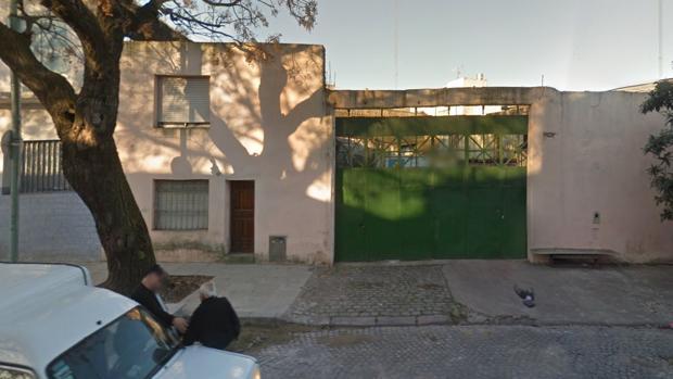 Hallan muerto, atado de pies y manos, a un empresario español en Buenos Aires