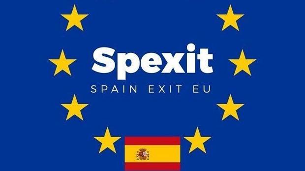 Spexit (o la nueva tomadura de pelo de la UE a España) Spexit-keGB--620x349@abc