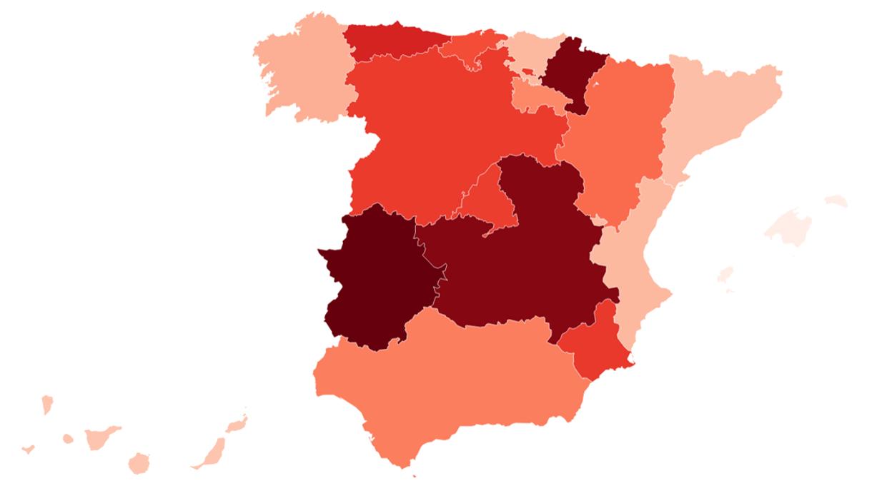350033-asturias-coronavirus