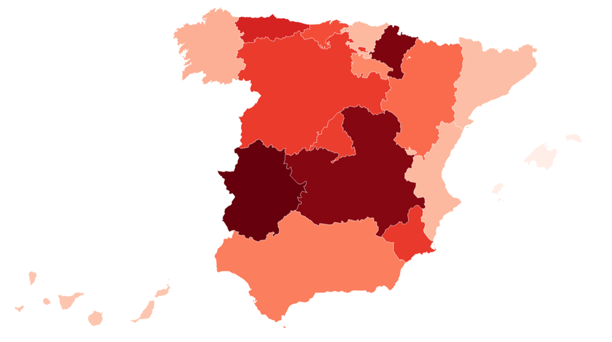 350174-islas-baleares-coronavirus