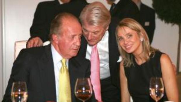 La Fiscalía del Supremo archivará las diligencias sobre Don Juan Carlos al acreditar su inviolabilidad