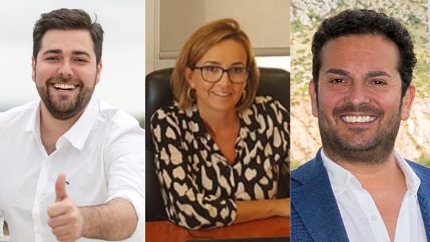 El PSOE abre expediente y suspende de militancia a cuatro alcaldes por vacunarse contra la Covid-19