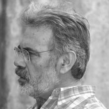José Luis del Castillo, investigador, autor de la sección «Toledo, fingido y verdadero»