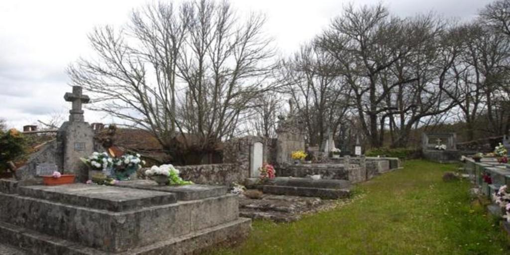 «Esperaban a Conchita y les llegó Rogelia», la familia todavía espera el traslado del cuerpo de la anciana enterrada por error