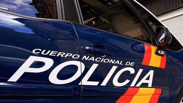 La Policía Nacional interviene en una fiesta ilegal alertados por un vigilante de seguridad