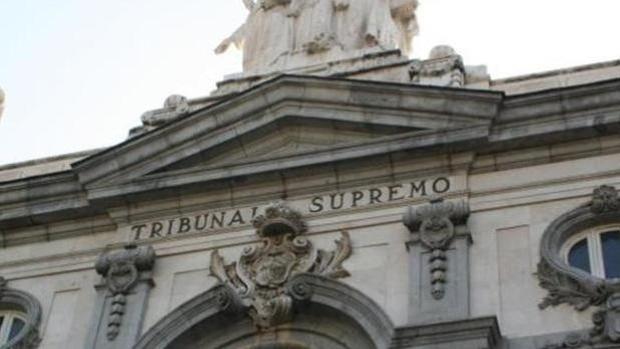 Los jueces instan al Gobierno a impedir que se apruebe el informe que lamina al Poder Judicial español
