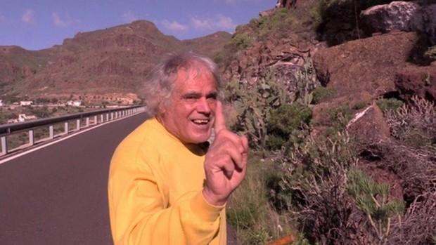 La Fiscalía denuncia al Padre Báez por culpar a la madre de las niñas de Tenerife del asesinato de sus hijas