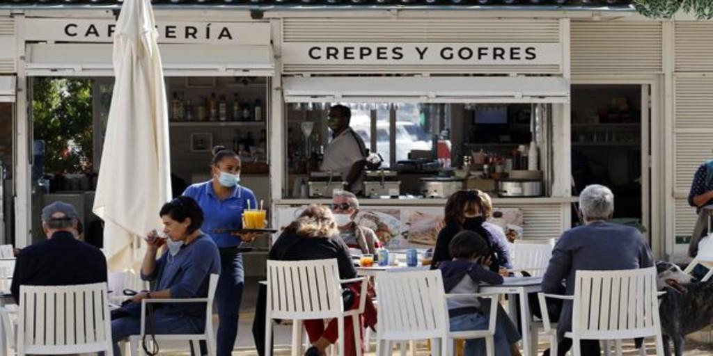 La Generalitat Valenciana anunciará este sábado una nueva desescalada de las restricciones por el coronavirus