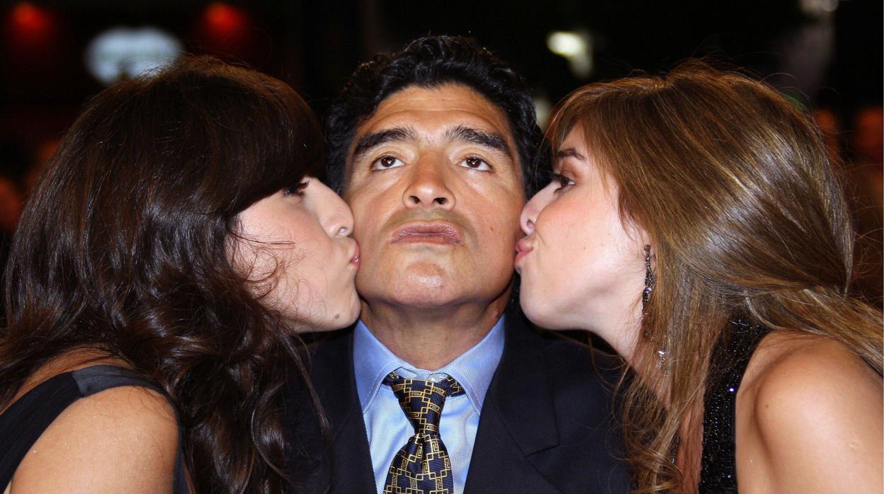 maradona-hijas-ku--1248x698@abc